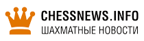 Chessnews.info