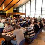 Biel International Chess Festival: Master Tournament