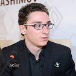 Фабиано КАРУАНА: «Сборная США возлагает большие надежды на бакинскую Олимпиаду»