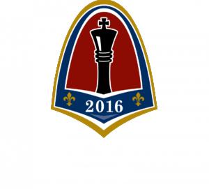 SnqfldCup1