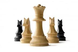 chessset1