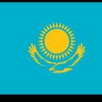 Srbija Tim vs Team Kazakhstan