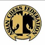 ASIAN CONTINENTAL CHESS CHAMPIONSHIP 2021