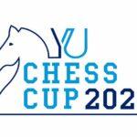 YESSENOV CHESS CUP 2021