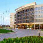 Sharjah Masters International 2021