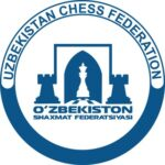 International Chess Tournament for the prizes of the President of the Republic of Uzbekistan